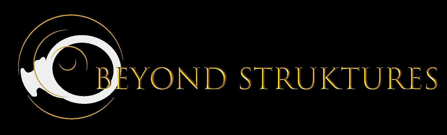 BeyondStruKtureS_BSKS